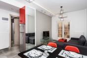 Μονόκλινο δωμάτιο Classic, 45 τμ δωματίου